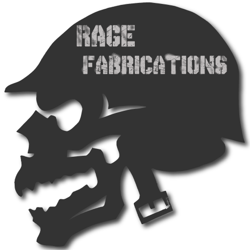 Rage Fabrications