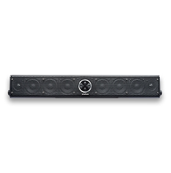 Power Bass XL-800 Power Sports Sound Bar